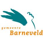 Voor de gemeente Barneveld doen we het IT assessment vanaf 2017