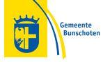 Voor de gemeente Bunschoten doen we het IT assessment vanaf 2017