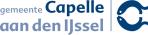 Voor de gemeente Capelle aan den IJssel doen we het IT assessment vanaf 2015