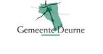 Voor de gemeente Deurne doen we het IT assessment vanaf 2017