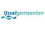 Voor de GR IJsselgemeenten doen we het IT assessment vanaf 2017