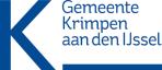 Voor de gemeente Krimpen aan den IJssel doen we het IT assessment vanaf 2015
