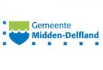 Voor de gemeente Midden-Delfland doen we het IT assessment vanaf 2017