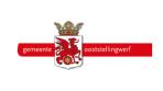 Voor de gemeente Ooststellingwerf doen we het IT assessment vanaf 2017