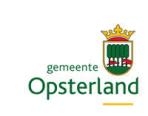 Voor de gemeente Opsterland doen we het IT assessment vanaf 2017