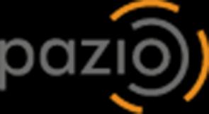Voor PAZIO doen we het IT assessment vanaf 2015