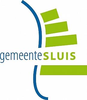 Voor de gemeente Sluis doen we het IT assessment vanaf 2017