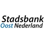 Voor de Stadsbank Oost-Nederland voeren wij een PIA 2017 uit