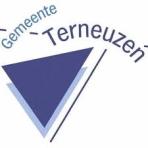 Voor de gemeente Terneuzen doen we het IT assessment vanaf 2017