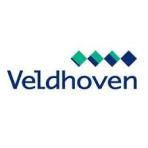 Voor de gemeente Veldhoven doen we het IT assessment vanaf 2017