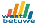 Voor de gemeente West-Betuwe doen we het IT assessment vanaf 2017