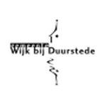 Voor de gemeente Wijk bij Duurstede hebben wij in 2013 en 2017 een PIA uitgevoerd