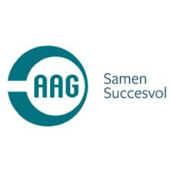 Sinds 2019 voert BKBO voor AAG de ISAE3402 Type II onderzoek uit
