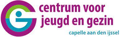CJG Capelle aan den IJssel