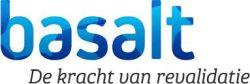 Sophia Revalidatiecentrum en Rijnlands Revalidatiecentrum (nu Basalt geheten)