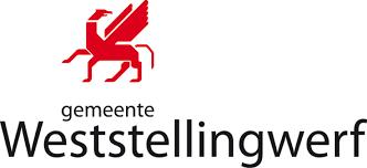 Gemeente Weststellingwerf (OWO gemeenten)