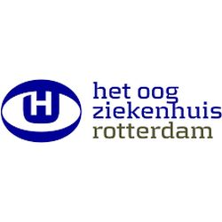 Oogziekenhuis Rotterdam