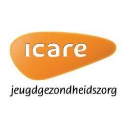 Stichting Icare Jeugdgezondheidszorg