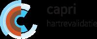 Capri Hartrevalidatie