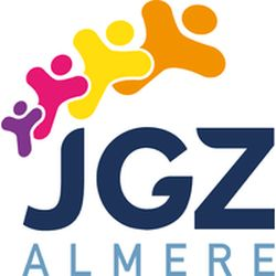JGZ Almere